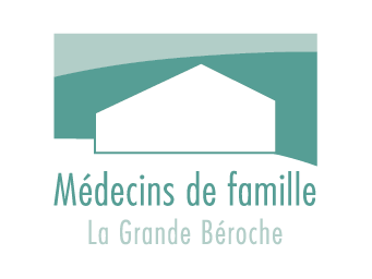 MediGB